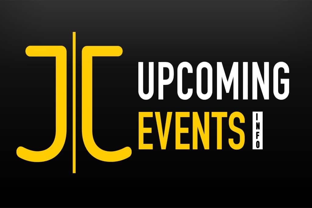 JON-JULES-upcoming-events-2