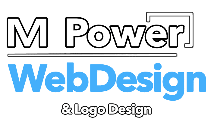 M-Power-web-design-main-header-5-1-copy