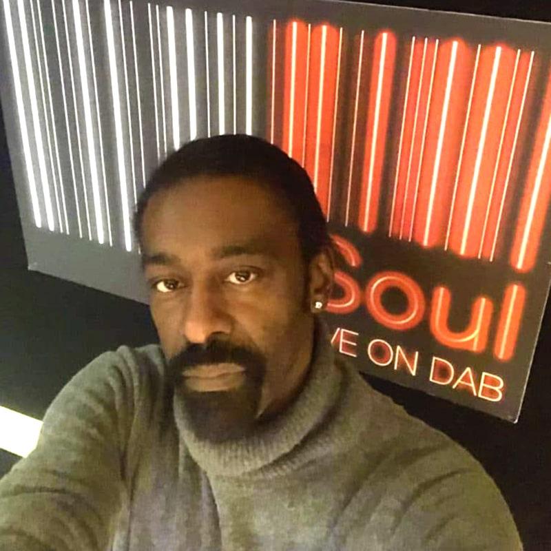 jon-jules-mi-soul-radio-show-1-(1)